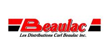 Logo Beaulac